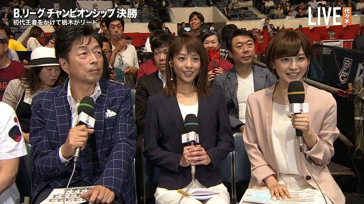 miyaji20170527_03.jpg