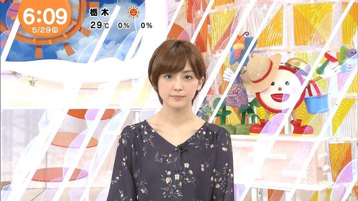 miyaji20170529_05.jpg