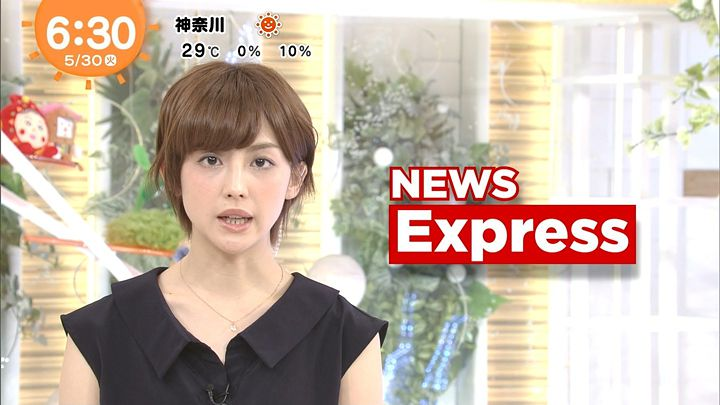 miyaji20170530_08.jpg