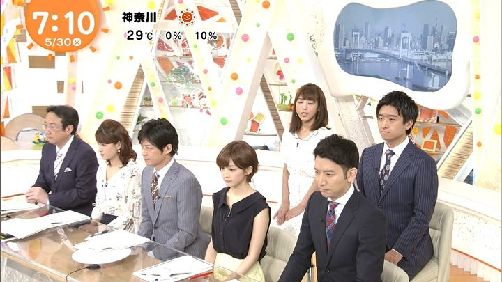 miyaji20170530_11.jpg