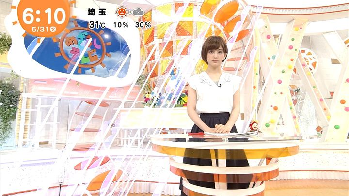 miyaji20170531_02.jpg