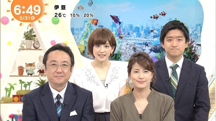 miyaji20170531_12.jpg
