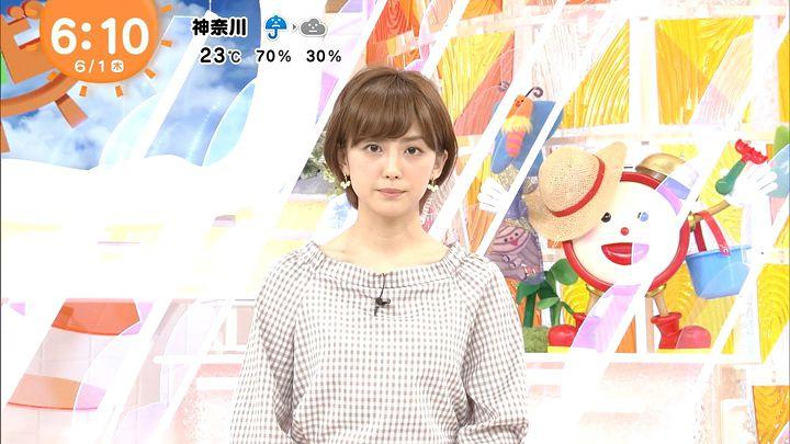 miyaji20170601_09.jpg