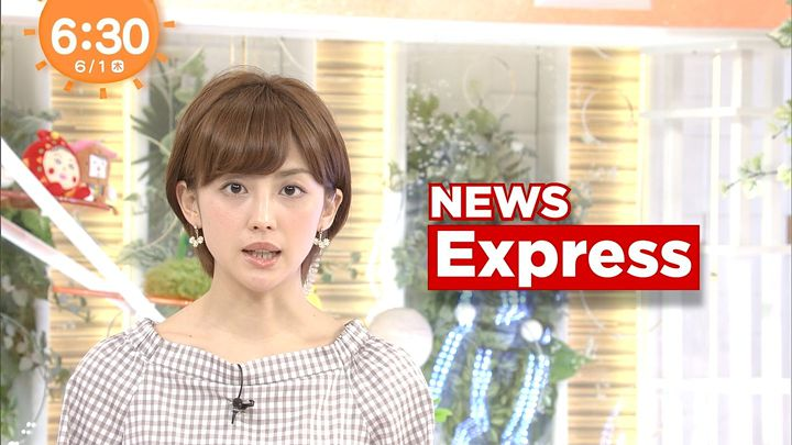 miyaji20170601_13.jpg