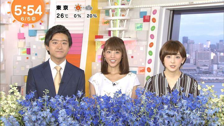 miyaji20170605_01.jpg