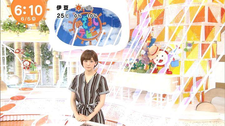 miyaji20170605_02.jpg