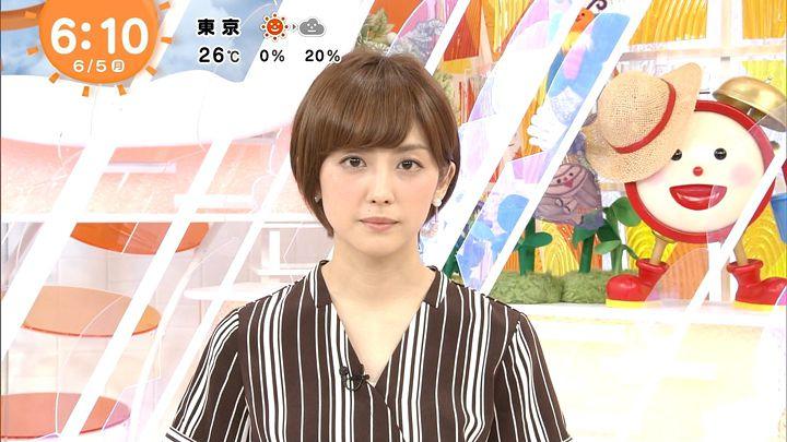 miyaji20170605_03.jpg