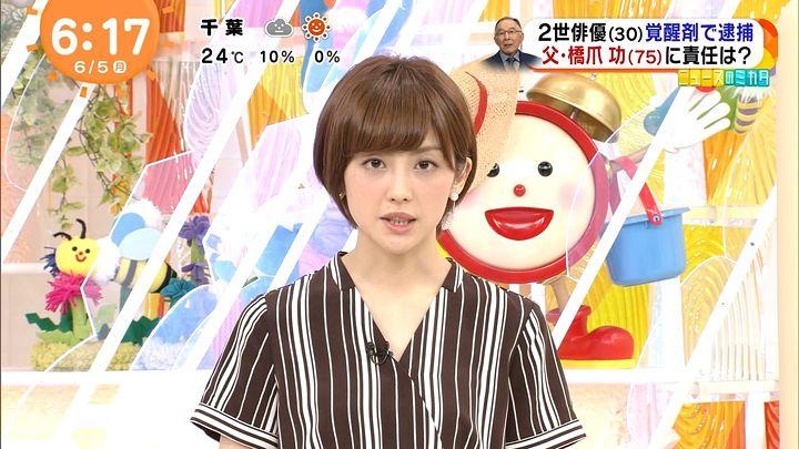 miyaji20170605_04.jpg