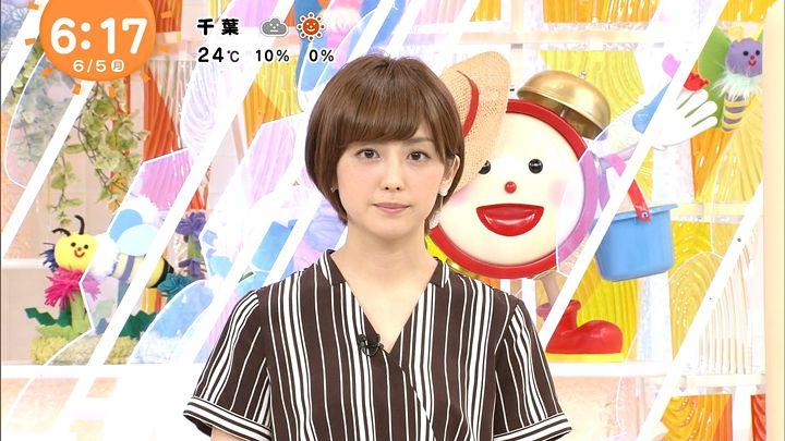 miyaji20170605_05.jpg