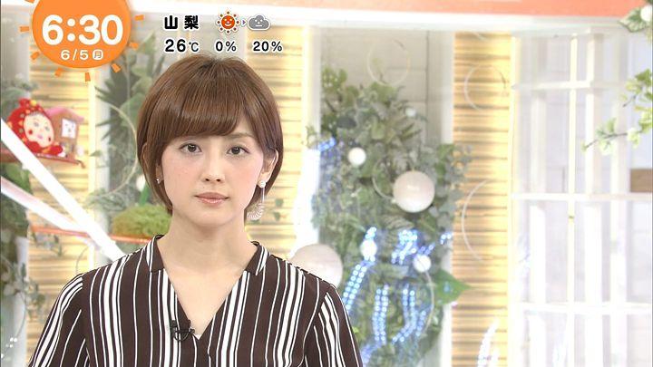 miyaji20170605_06.jpg