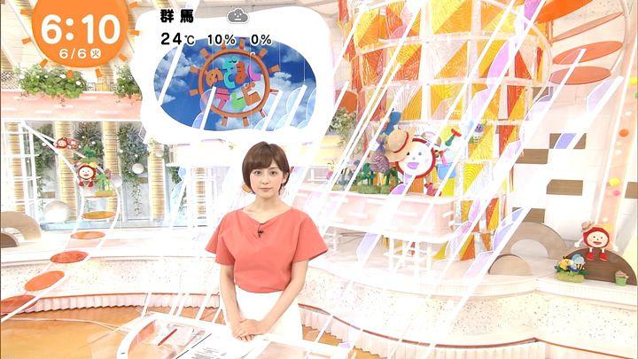 miyaji20170606_01.jpg