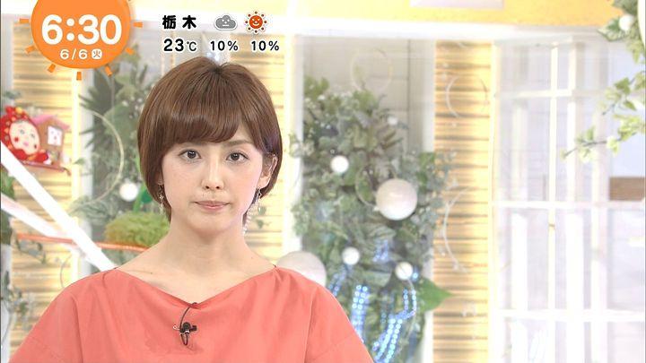 miyaji20170606_06.jpg