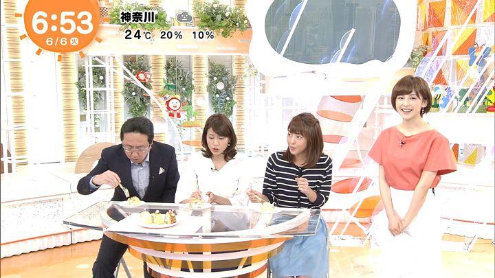 miyaji20170606_07.jpg