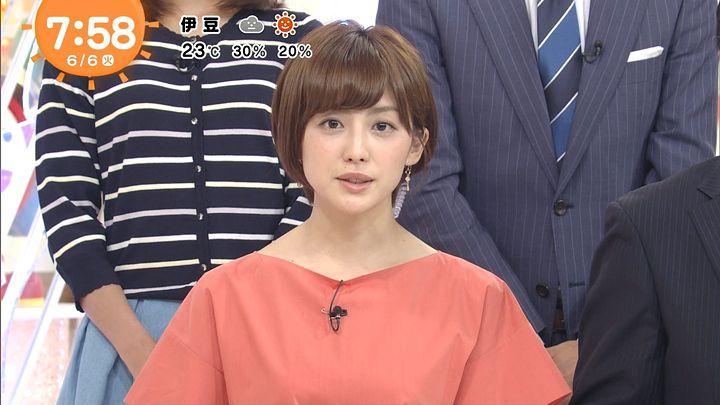miyaji20170606_09.jpg