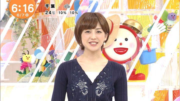 miyaji20170607_03.jpg