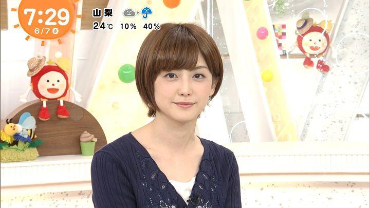 miyaji20170607_09.jpg