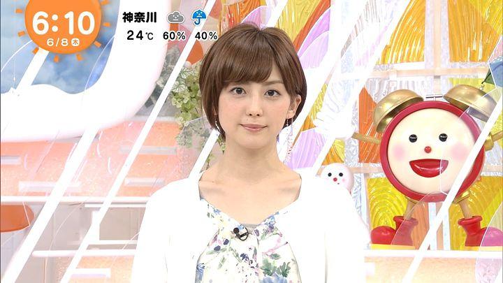 miyaji20170608_07.jpg
