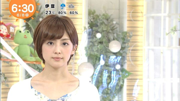 miyaji20170608_09.jpg