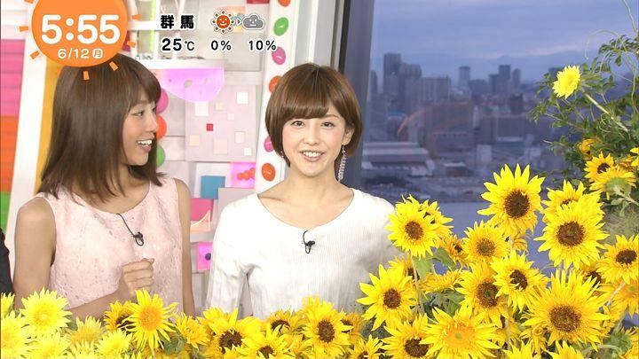 miyaji20170612_02.jpg
