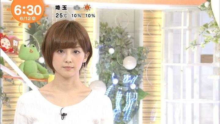 miyaji20170612_08.jpg