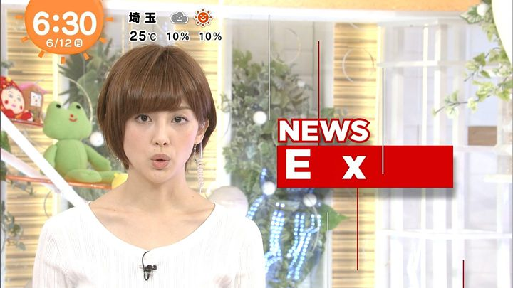 miyaji20170612_09.jpg
