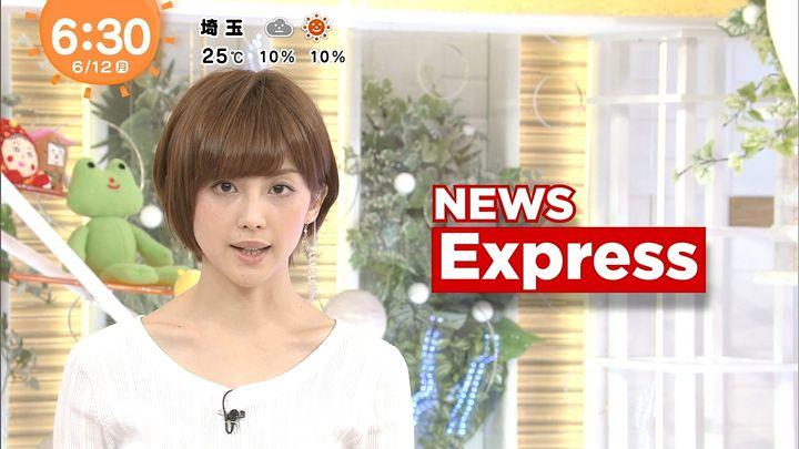 miyaji20170612_10.jpg