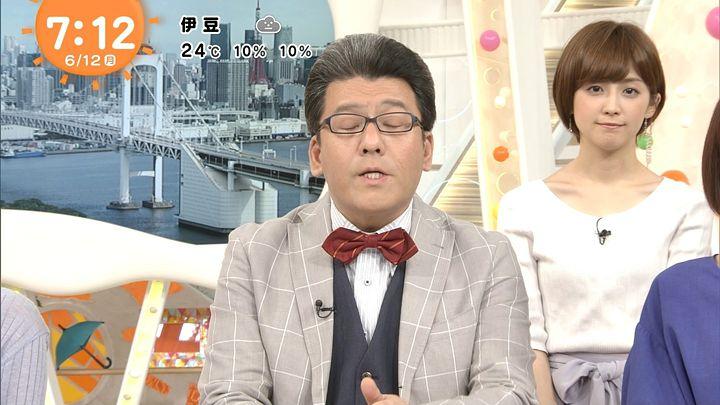 miyaji20170612_12.jpg
