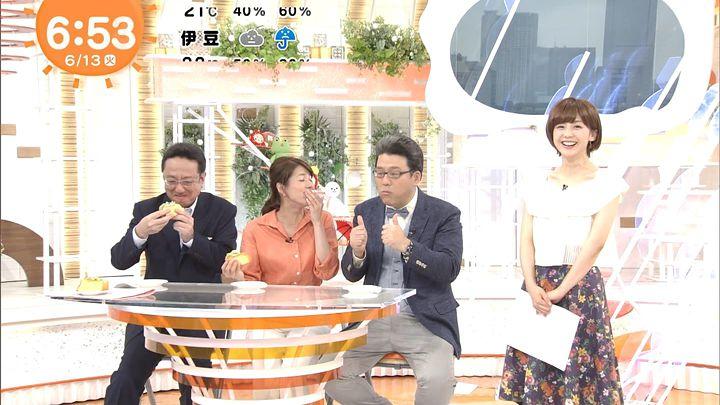 miyaji20170613_11.jpg