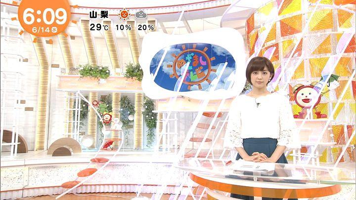 miyaji20170614_01.jpg