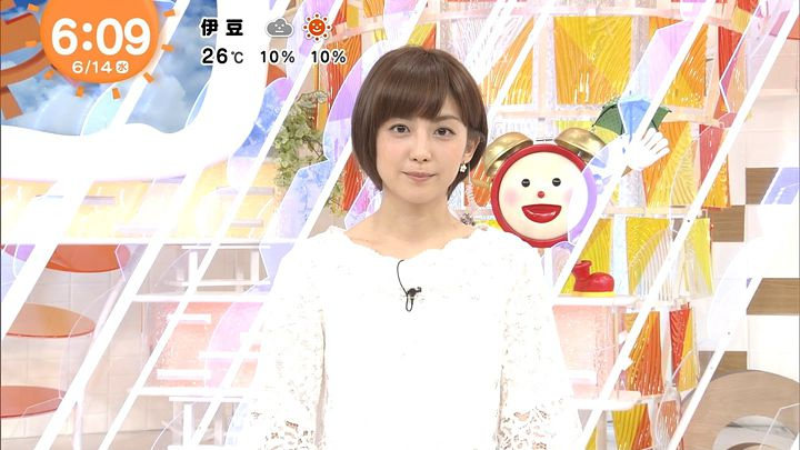 miyaji20170614_02.jpg