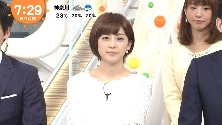 miyaji20170614_14.jpg