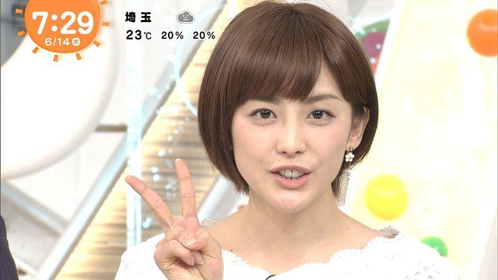 miyaji20170614_17.jpg