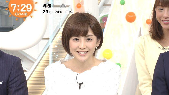 miyaji20170614_18.jpg