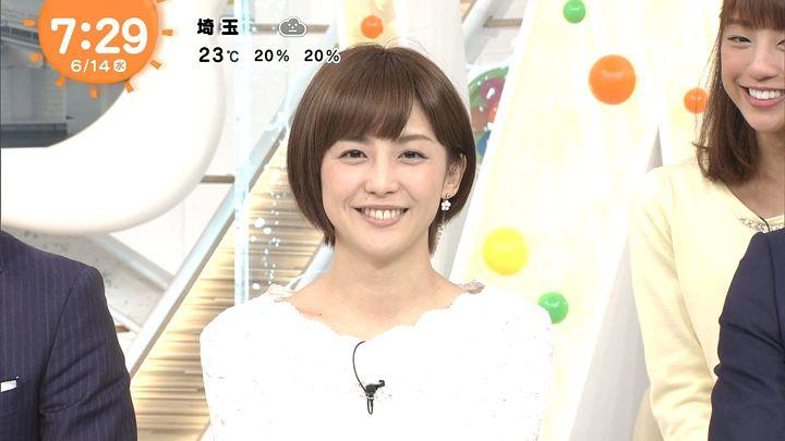 miyaji20170614_19.jpg