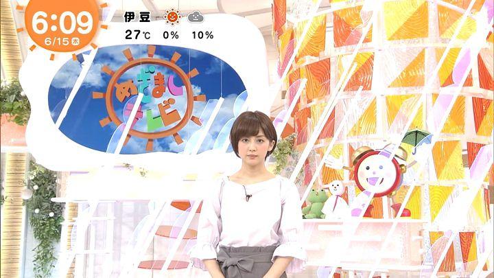 miyaji20170615_03.jpg