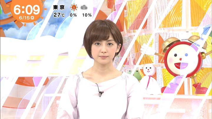 miyaji20170615_04.jpg