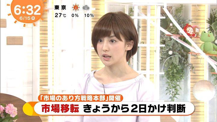 miyaji20170615_09.jpg