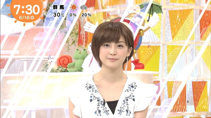 miyaji20170616_06.jpg