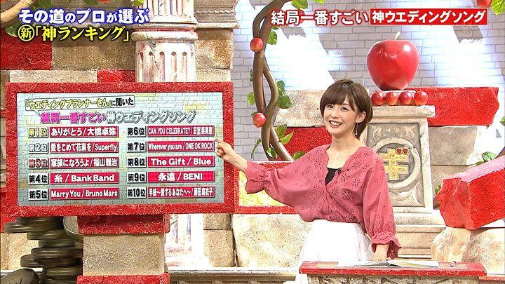 miyaji20170618_07.jpg