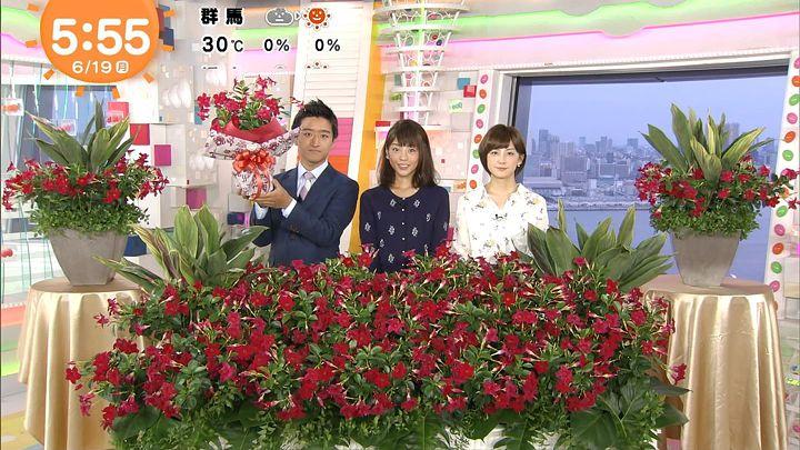 miyaji20170619_02.jpg
