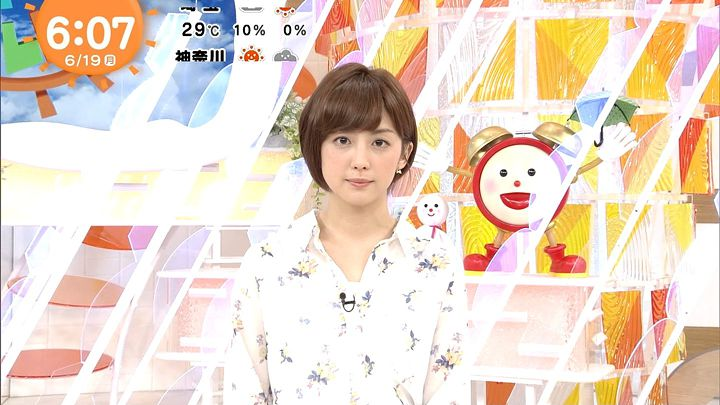 miyaji20170619_04.jpg