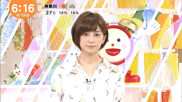 miyaji20170619_09.jpg