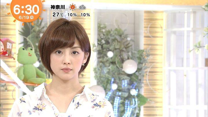 miyaji20170619_10.jpg