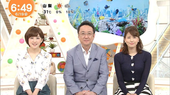 miyaji20170619_15.jpg