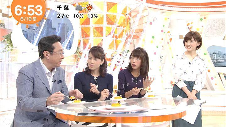 miyaji20170619_17.jpg