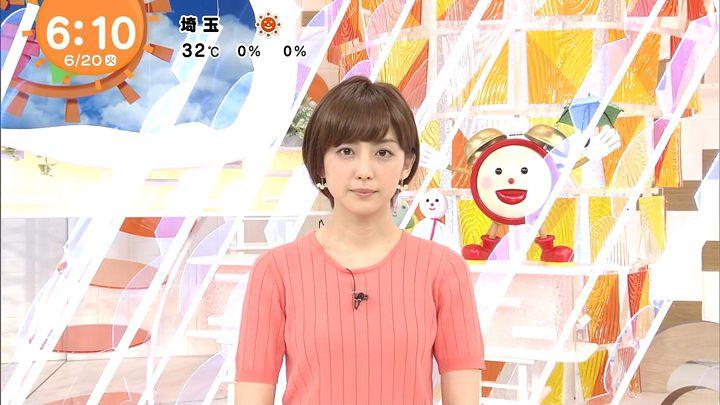 miyaji20170620_02.jpg