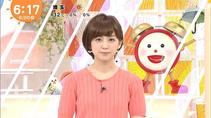 miyaji20170620_05.jpg