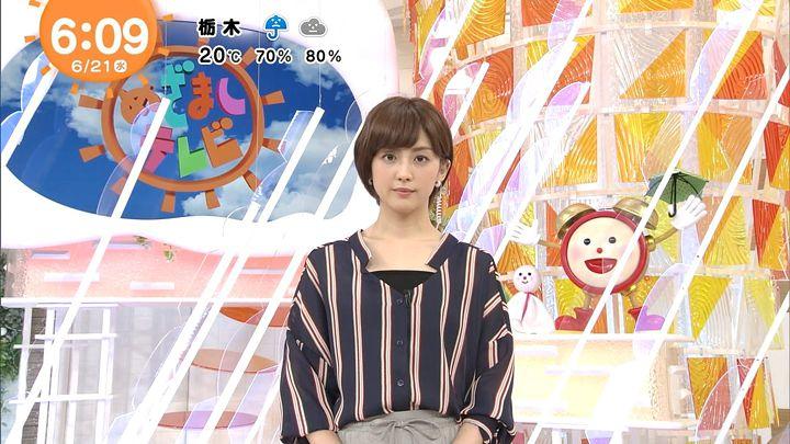 miyaji20170621_01.jpg