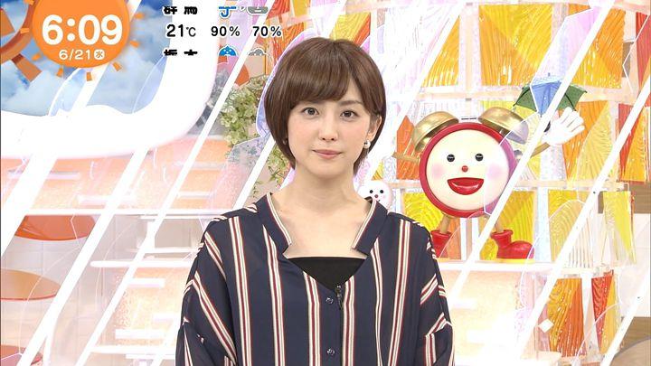 miyaji20170621_02.jpg
