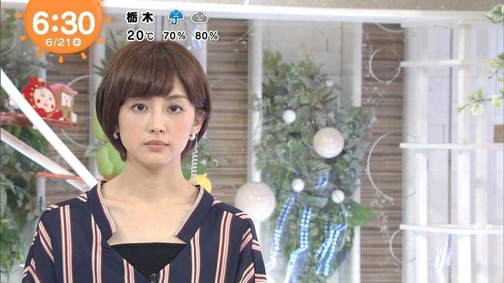 miyaji20170621_04.jpg